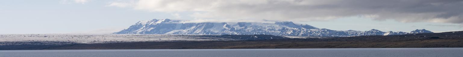 Þórhallur Pálsson - Hausmynd